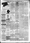 Montrose Standard Friday 11 September 1925 Page 3