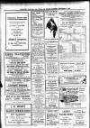 Montrose Standard Friday 11 September 1925 Page 4