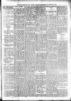Montrose Standard Friday 11 September 1925 Page 5