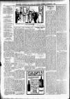 Montrose Standard Friday 11 September 1925 Page 6