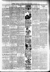 Montrose Standard Friday 11 September 1925 Page 7