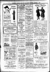 Montrose Standard Friday 11 September 1925 Page 8