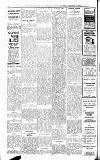 Montrose Standard Friday 09 September 1927 Page 2