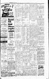 Montrose Standard Friday 09 September 1927 Page 3