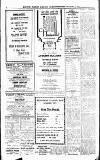 Montrose Standard Friday 09 September 1927 Page 4