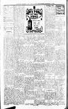 Montrose Standard Friday 09 September 1927 Page 6