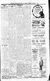 Montrose Standard Friday 09 September 1927 Page 7