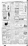 Montrose Standard Friday 09 September 1927 Page 8