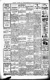 Montrose Standard Friday 09 December 1927 Page 2