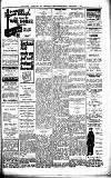 Montrose Standard Friday 09 December 1927 Page 3