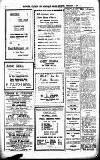 Montrose Standard Friday 09 December 1927 Page 4