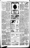 Montrose Standard Friday 09 December 1927 Page 6