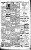 Montrose Standard Friday 09 December 1927 Page 7
