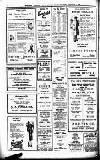 Montrose Standard Friday 09 December 1927 Page 8