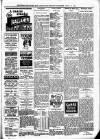 Montrose Standard Friday 19 April 1929 Page 3