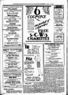 Montrose Standard Friday 19 April 1929 Page 4