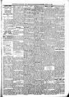 Montrose Standard Friday 19 April 1929 Page 5