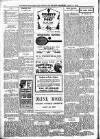 Montrose Standard Friday 19 April 1929 Page 6