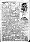 Montrose Standard Friday 19 April 1929 Page 7