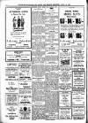 Montrose Standard Friday 19 April 1929 Page 8