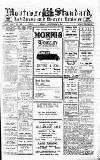 Montrose Standard