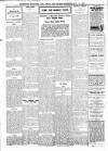 Montrose Standard Friday 11 May 1934 Page 2