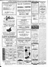Montrose Standard Friday 11 May 1934 Page 4