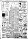 Montrose Standard Friday 11 May 1934 Page 8