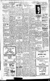 Montrose Standard Friday 05 January 1940 Page 2