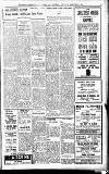 Montrose Standard Friday 05 January 1940 Page 3