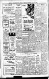 Montrose Standard Friday 05 January 1940 Page 4