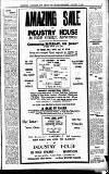 Montrose Standard Friday 05 January 1940 Page 5
