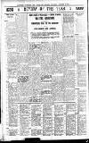 Montrose Standard Friday 05 January 1940 Page 6