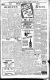 Montrose Standard Friday 05 January 1940 Page 7