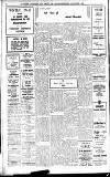 Montrose Standard Friday 05 January 1940 Page 8