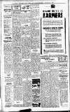 Montrose Standard Friday 12 January 1940 Page 2