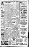 Montrose Standard Friday 12 January 1940 Page 3