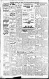 Montrose Standard Friday 12 January 1940 Page 4