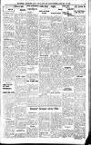 Montrose Standard Friday 12 January 1940 Page 5