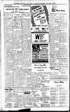 Montrose Standard Friday 12 January 1940 Page 6
