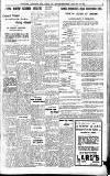 Montrose Standard Friday 12 January 1940 Page 7