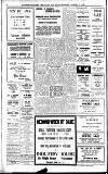 Montrose Standard Friday 12 January 1940 Page 8