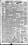 Montrose Standard Friday 19 January 1940 Page 2