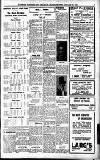 Montrose Standard Friday 19 January 1940 Page 3