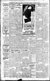 Montrose Standard Friday 19 January 1940 Page 4