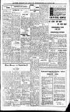 Montrose Standard Friday 19 January 1940 Page 5