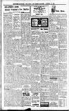 Montrose Standard Friday 19 January 1940 Page 6