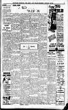 Montrose Standard Friday 19 January 1940 Page 7