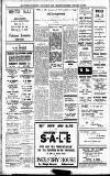 Montrose Standard Friday 19 January 1940 Page 8