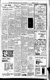 Montrose Standard Friday 02 February 1940 Page 3